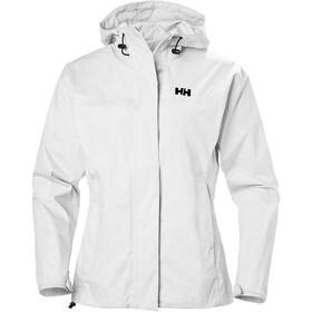 Helly Hansen Loke Jacket Women, biały